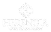 Logo Herencia