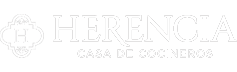 Herencia Logo